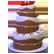 :bigcake: