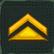 :sergeantbadge: