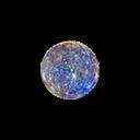 :PlanetVenom: