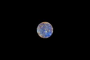 Planetvenom