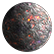 :PlanetFire: