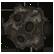 :meteor1: