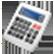 :calculator1: