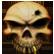 :goa_skull: