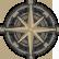 :avcompass: