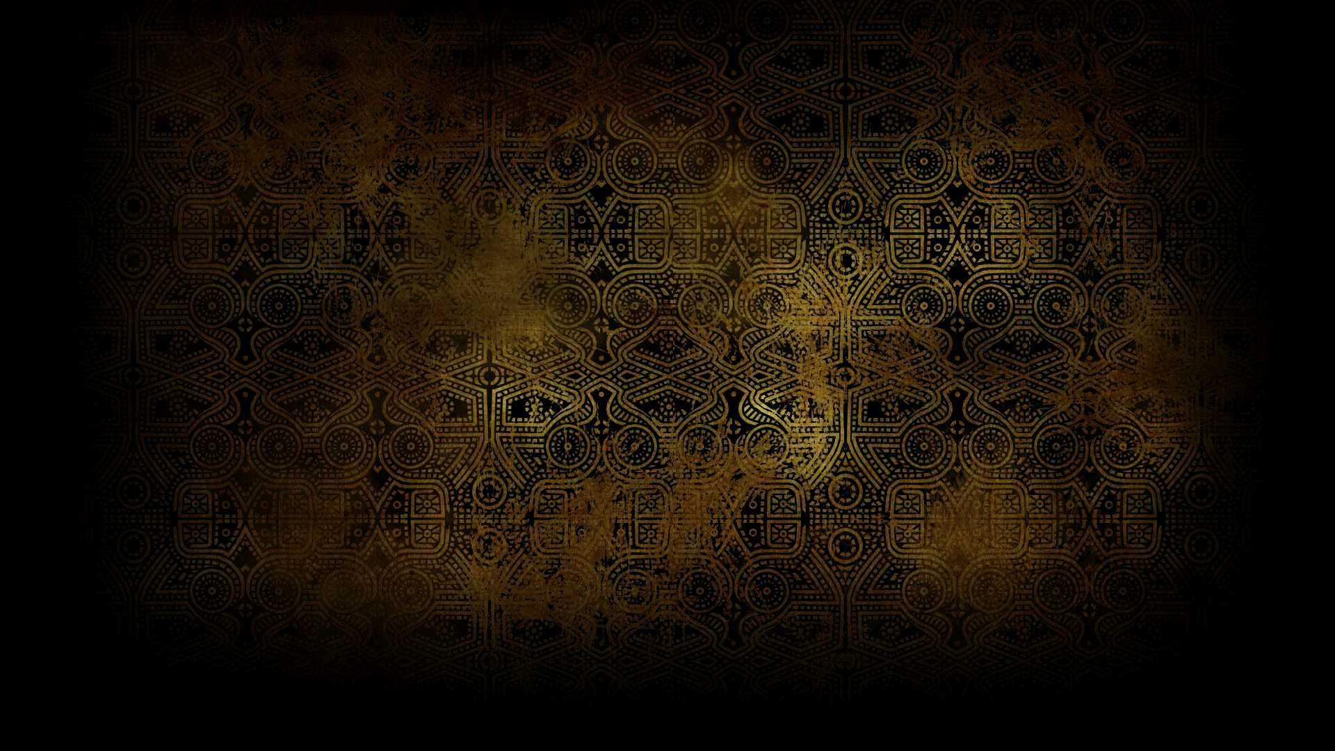 steam card exchange showcase legends of dawn reborn