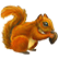 :dragonsquirrel:
