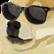 :sunglassesDoge: