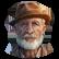 :aw1_grandpa: