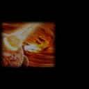 Planetary Devastation