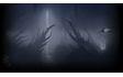 Aaero background 3