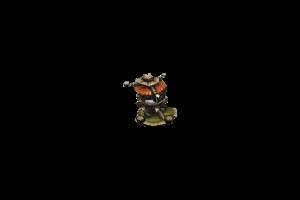Towerrota