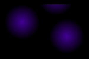 Violet Flares