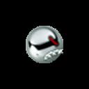 :SilverOrb: