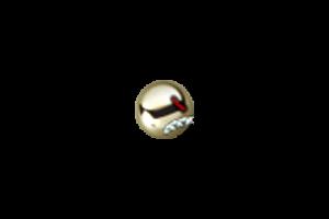 Goldorb