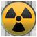 :Uranium: