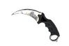 ★ StatTrak™ Karambit | Stained (Minimal Wear)