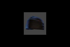 Tactical Hat Black