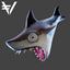 Sharky | Vault | Sand