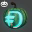 Jack O' Lantern | Halloween | Dosh