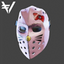 Hockey Mask | Vault | Kitty