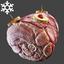 Christmas | Ham Head | Classic