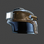 Deepstrike Helmet   Olive