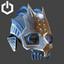 Cyberpunk | Skull Helm | Standard