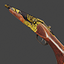 Boomstick | Victorian | Field-Tested