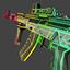 AK12 | Neon RGB | Precious