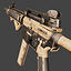 AR15   Tactical   Field-Tested