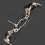 Compound Bow   Snow Ops   Precious