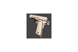M1911 Tactical Mint