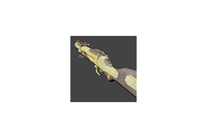 M79 Deepstrike Mint