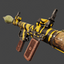 RPG-7 | Tiger | Mint