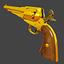 1858 Revolver | Precious