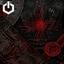 Tanaka | Cyberpunk | Red