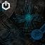 Tanaka | Cyberpunk | Blue