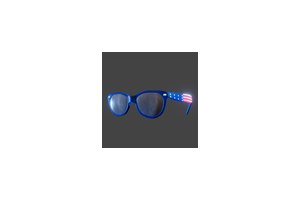 Retro Sunglasses Usa