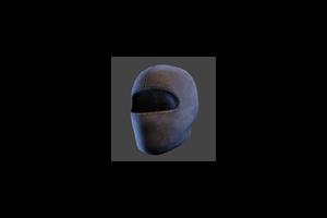 Ski Mask Standard