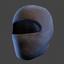 Ski Mask | Standard