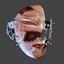 Broken Mask | Skin