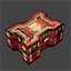 Horzine Supply Crate | Series Slaughterhouse