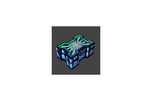 Emote Crate Series 2