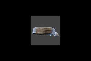 Headband Standard