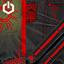 DJ Scully | Cyberpunk | Red