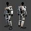 D.A.R.   Classic Armor   Standard