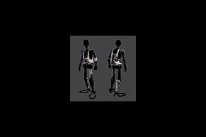 D A R Chonn E 5 Armor Time Cube