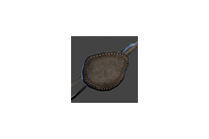 Eye Patch Standard