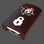 Zed Killer Encrypted USB